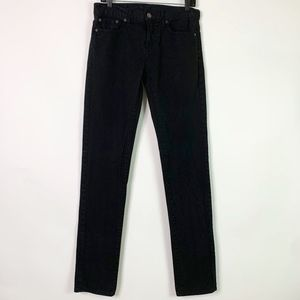 American Eagle Outfitters Jeans Men's 30x36 Skinny